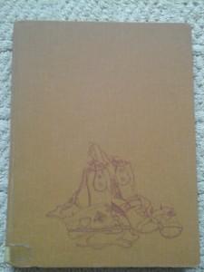 leathercraft book