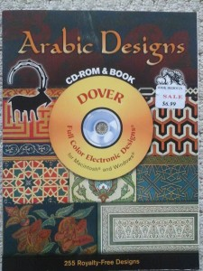arabi design