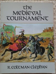medieval tournamen